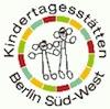 Kita Teltower Damm Logo